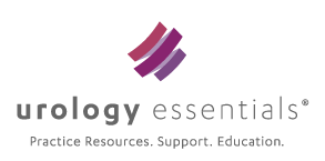 Register | Urology Essentials®